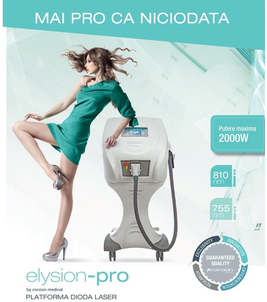 Elysion-Pro-1