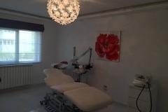 salon LBeauty BACAU