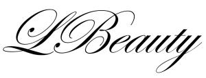 LBeauty