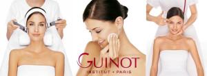 Guinot Salon LBeauty Bacau guinot_logo